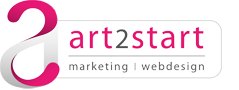 art2start logo klein